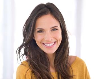 Endodoncia: Especialidades de Clínica Dental Vidal