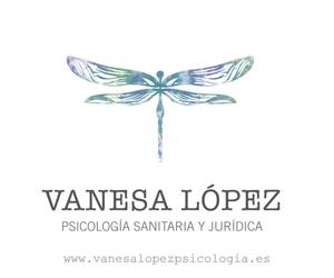 Psicóloga Murcia adultos infanto-juvenil parejas familia