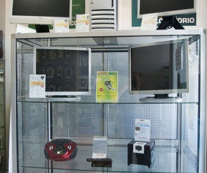Tiendas de informática en Sada | Acada Comunicación
