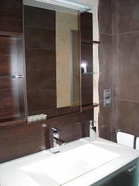 Servicios: Instalaciones y servicios de Hotel Restaurante El Ancla **