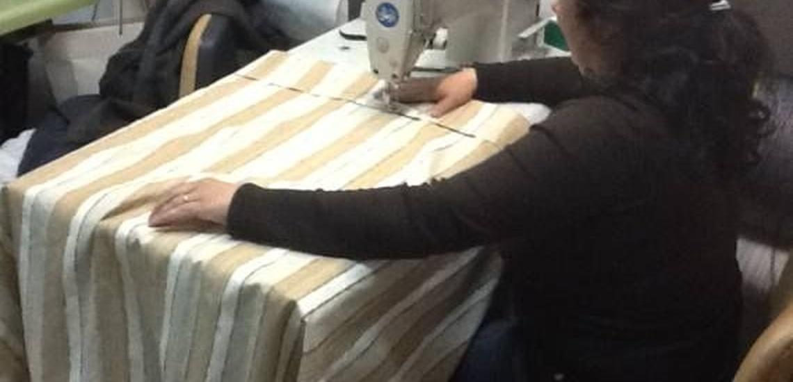 Estores enrollables en Madrid centro con un servicio personalizado