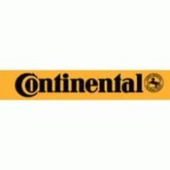 Continental: Servicios de JCR Motorsport