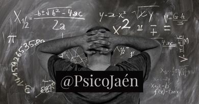 """El genio español de la Física: """"Mi profesor decía que tenía el peor cociente intelectual de clase"""""""