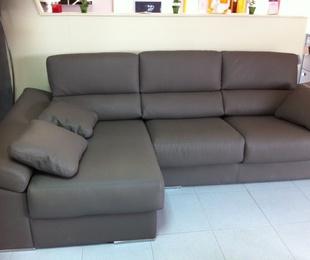 Sofa 7