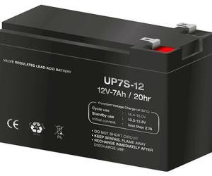 Baterías recargables en Parla | Sonovisión Parla