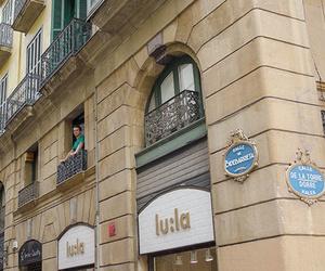Centro de acupuntura en Bilbao