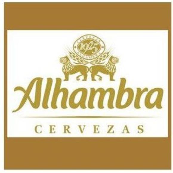 Cervezas Alhambra: Distribución de bebidas de Bodegas Javier