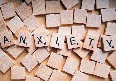 Ansiedad. Terapia de aceptación y compromiso Mindfulness