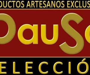 Galería de Etiquetas en  | Pausa Proyectos y Distribución S.L.