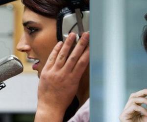 Todos los productos y servicios de Psicólogos: Centro de la Voz y del Lenguaje Tania Centeno