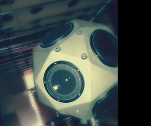laboratorio de acustica