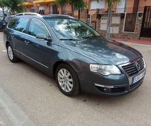Todos los productos y servicios de Taxis: Autotaxi Eliseo