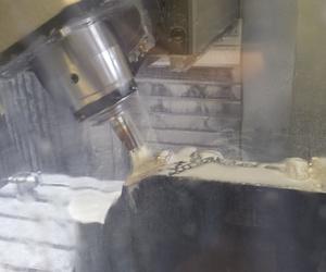 Proyectos de moldes de inyección en Zaragoza