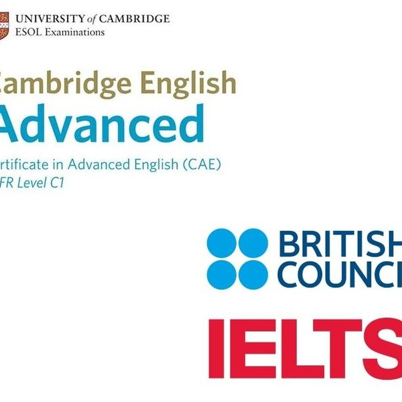 Images courtesy of Cambridge University and British Council