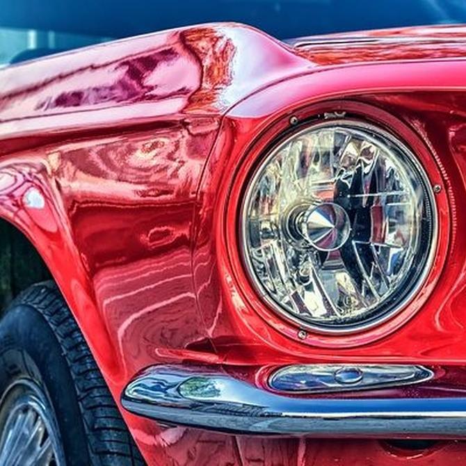 Mantenimiento del coche: componentes esenciales a revisar