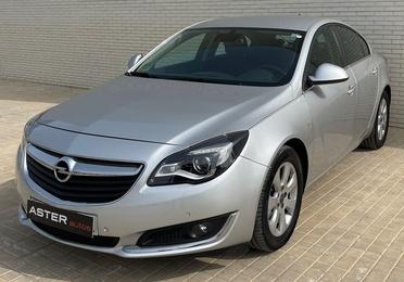 Opel Insignia 4P Selective 1.6 Cdti Ecoflex 136 CV Start & Stop
