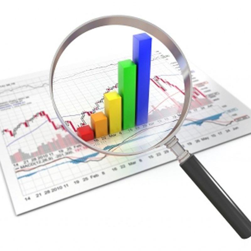 Gestión energética - Estudios de consumos - Diagnósticos: Qué hacemos... de INSMUN serveis