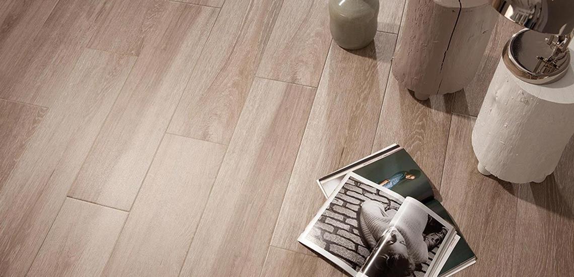 Pavimentos de cerámica para cocinas en Baix de Llobregat: materiales de alta calidad y de distintas formas y estilos