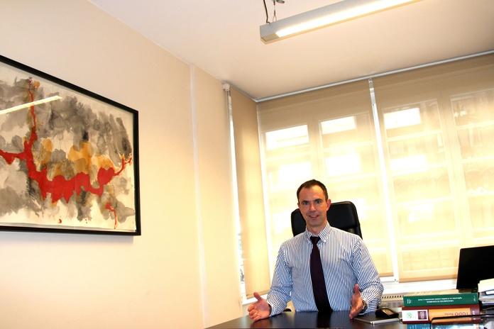 Economista Asesor Fiscal Oviedo