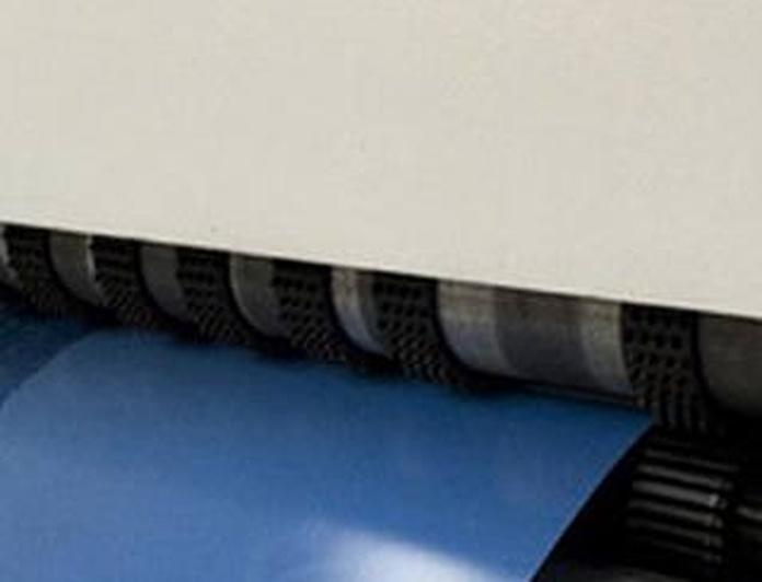 Cartelería: Productos y Servicios de Photoinstant