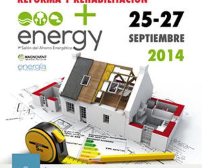 FIRAMACO + ENERGY