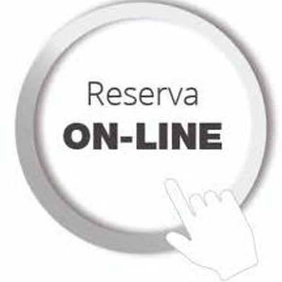 Reservas On Line en Centro de estetica Montecarmelo