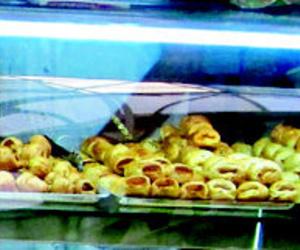 Galería de Panaderías en Las Rozas de Madrid | Panadería Pastelería Aller