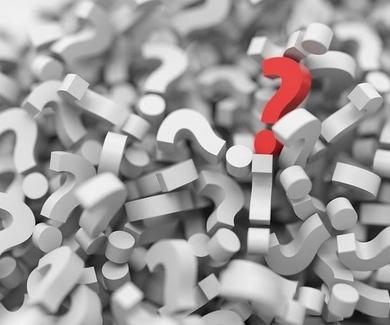 ¿Quieres ser un sujeto responsable o un ente perdido en una masa?