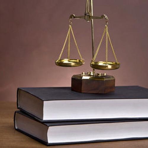 Gestiones y tramitaciones a particulares y empresas
