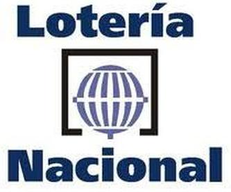 Euromillones: Productos de Administración Lotería Nº 93 Estación de Sants