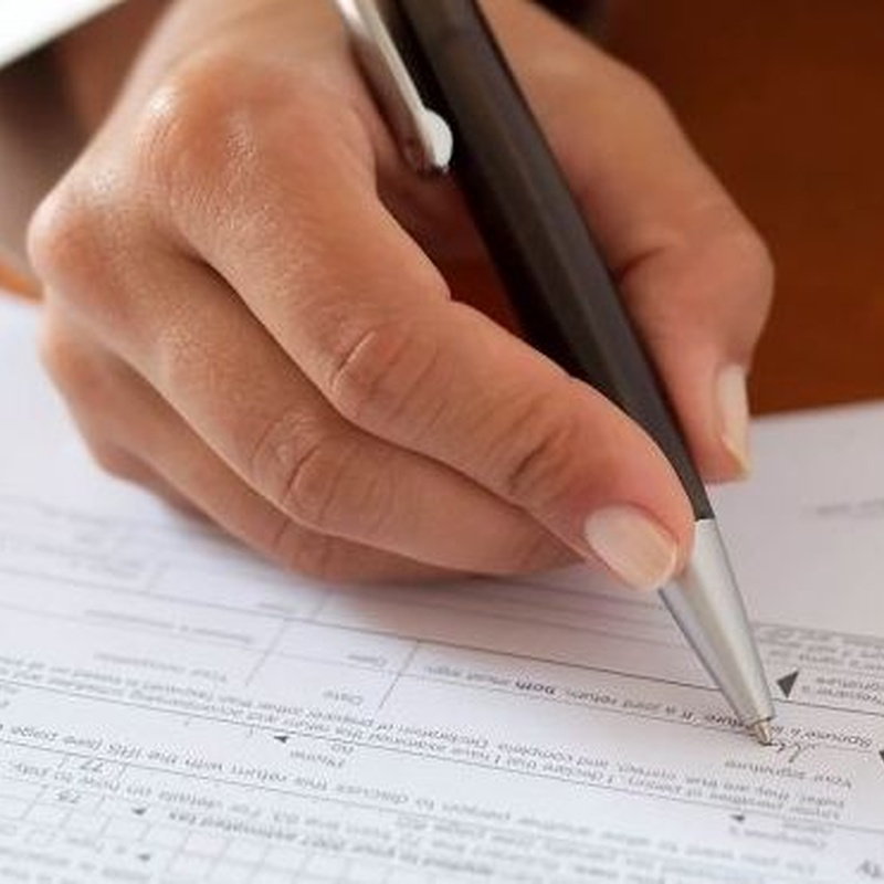 Expedientes de Regulación de Empleo: Servicios de Portillo Abogados
