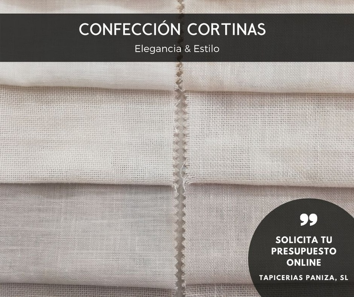 CORTINAS_VISILLO2.jpg