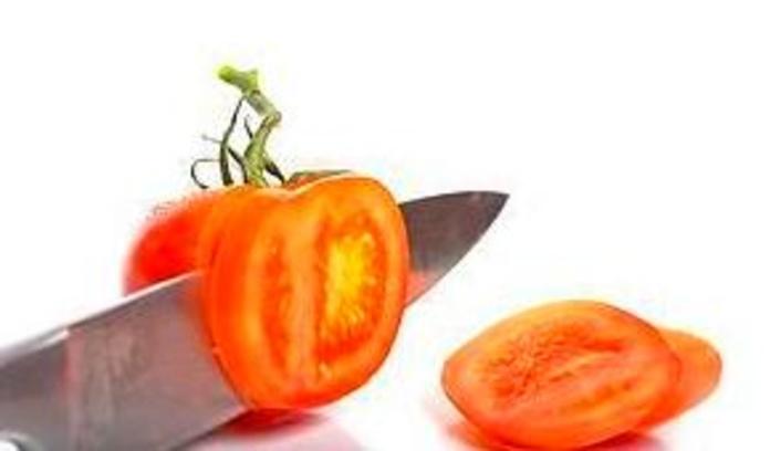 Afilar cuchillos en madrid
