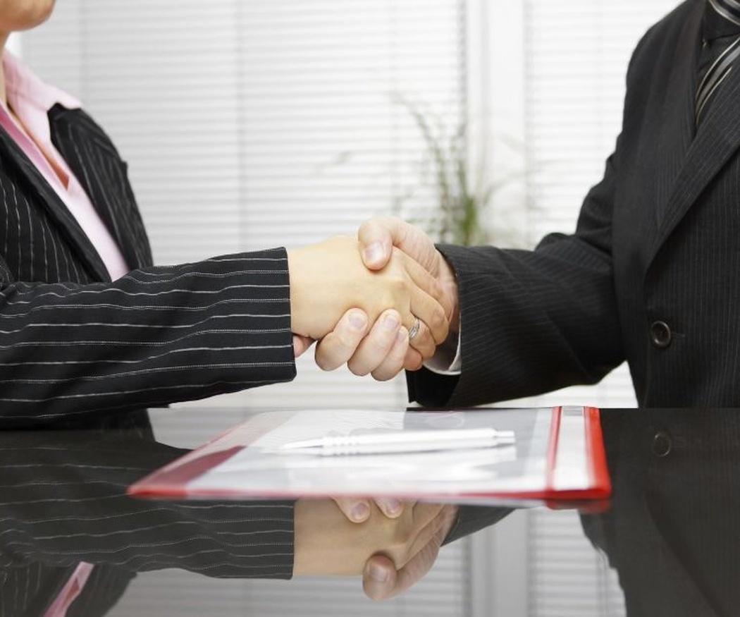 La importancia de un buen abogado laboralista