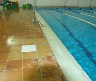 Automatizaciones y mantenimientos de piscinas