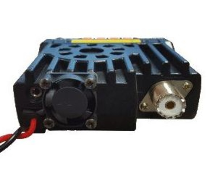 MALDOL DB-25-M: Catálogo de Olanni Electronics