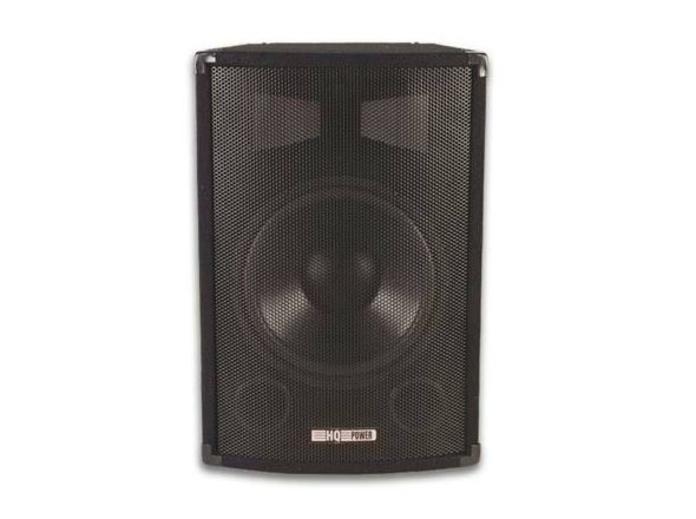 ALTAVOZ PASIVO VDSG10: Nuestros productos de Sonovisión Parla