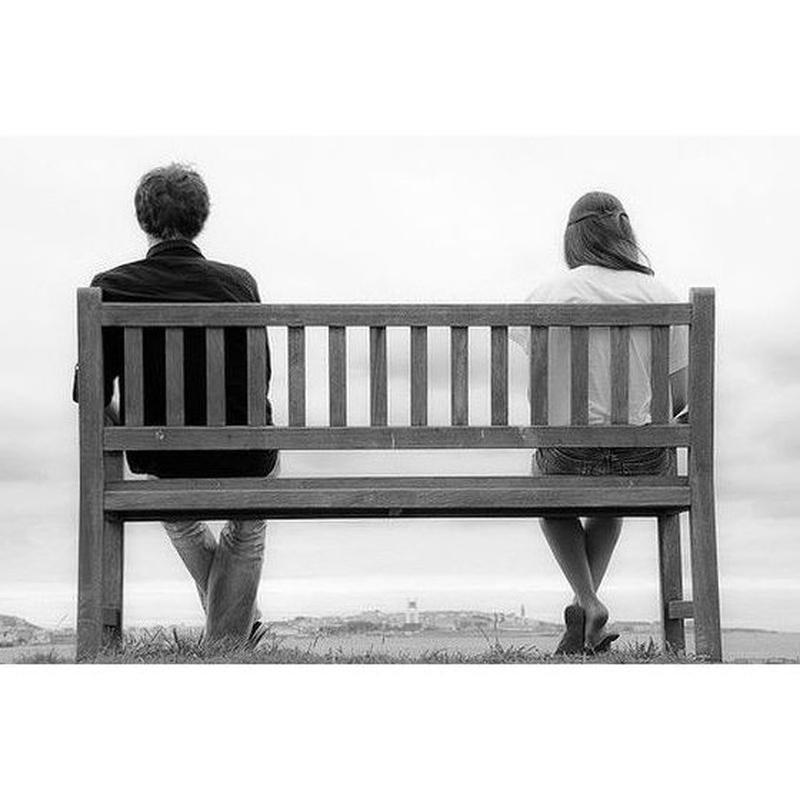 Terapia de pareja: Servicios de Gabinete de Psicología Celia Domínguez