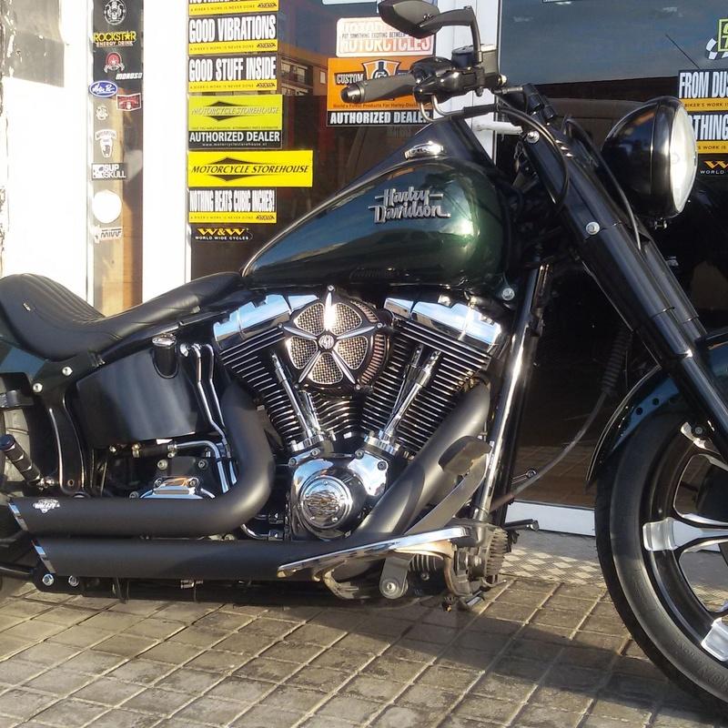 transformacion harley davidson, personalizacion motos,harley davidson , customizar motos custom, luxury,,bobbers