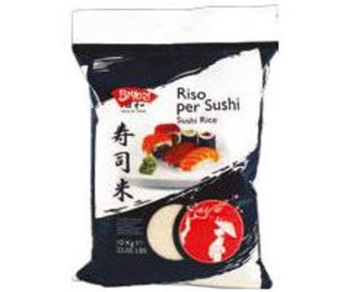 Pescado y arroz: Productos de Casa Bastida