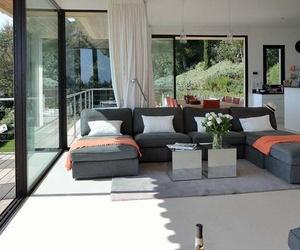 Tenemos la casa que buscas en Cáceres