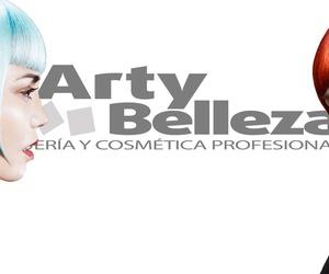Artículos de peluquería en Las Palmas | Arty Belleza Canarias