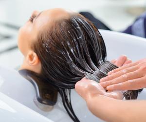 Todos los productos y servicios de Escuelas de peluquería y estética: Arte-Miss