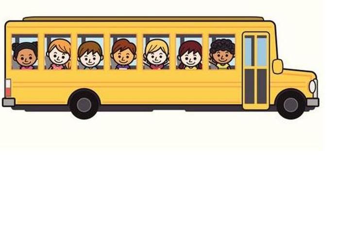 Transporte y servicio de comedor a colegios: Servicios  de Guardería Mikole
