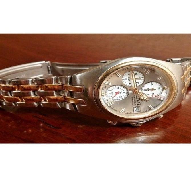 Los relojes más caros (I)