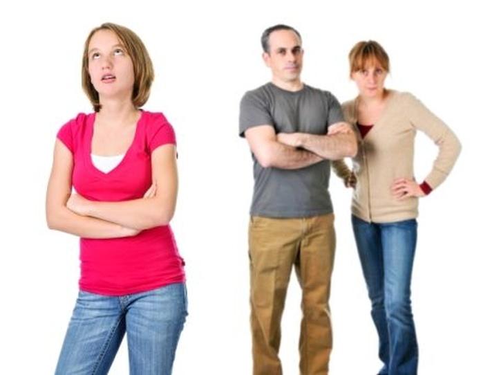 Psicología adolescente: Servicios de PsicoJaén
