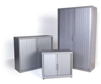 Mobiliario para Formación: Productos y Servicios de Balmes Sistemas