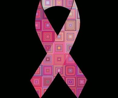 """""""El cáncer hoy tiene más curación por el enfoque multidisciplinar"""""""