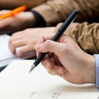 Libros de texto y de contabilidad