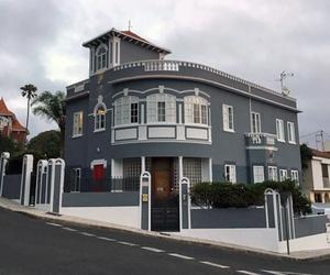 Empresa de rehabilitación de fachadas en Las Palmas